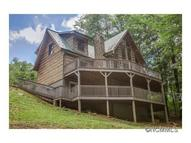 2255 Wolf Laurel Road Mars Hill NC, 28754