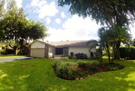 273 Nw 87 Terrace Coral Springs FL, 33071