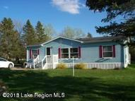305 5th Street Nw Sebeka MN, 56477