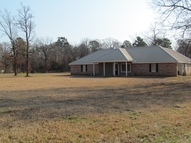 132 Gunter Road Pineville LA, 71360