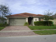 1975 Sw Jamesport Drive Port Saint Lucie FL, 34953