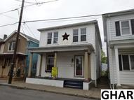 562 N Second St Lykens PA, 17048