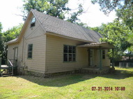 200 N. Main Coal Hill AR, 72832