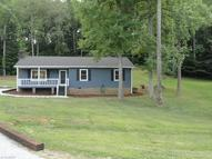 4302 Forest Manor Drive Trinity NC, 27370