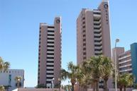 2406 N Ocean Blvd. Unit 305 305 Myrtle Beach SC, 29577