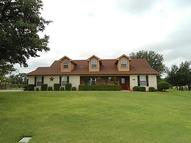 522 Highland Road Springtown TX, 76082