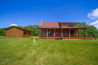 987 Rhododendron Dr Galax VA, 24333