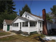 15 West Surry Keene NH, 03431