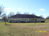 7629 W Fm 321 Tennessee Colony TX, 75861
