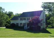 10 Drovers Lane Dover Plains NY, 12522