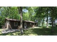 28348 Owl Drive Browerville MN, 56438