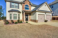 204 Mossy Oak Circle North Augusta SC, 29841