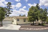 1160 S Elk Run Lane Show Low AZ, 85901