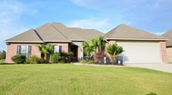 11400 River Highlands Saint Amant LA, 70774