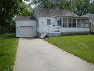 412 W. Crown Princeton IL, 61356