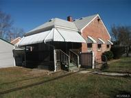 1754 Gross Avenue Richmond VA, 23224