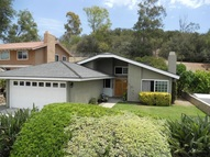 6827 Deep Valley Road San Diego CA, 92120