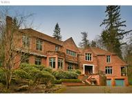 3223 Sw Scholls Ferry Ct Portland OR, 97221