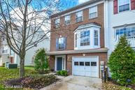 8832 Margate Court 1 Baltimore MD, 21208