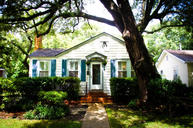 4 Live Oak Avenue Charleston SC, 29407