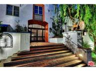 1414 North Harper Avenue 11 West Hollywood CA, 90046