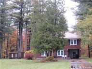 22449 Colonial Manor Rd Watertown NY, 13601