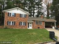 10920 Bond Road Adelphi MD, 20783