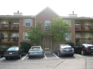 16 Meadow Lane Unit: 10 Highland Heights KY, 41076