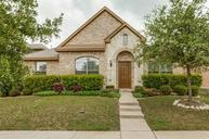 323 Village Drive Red Oak TX, 75154