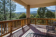 52 Ranch Road Cedar Crest NM, 87008