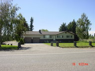 5226 S 45th W Idaho Falls ID, 83402