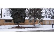 209 William St Pulaski WI, 54162