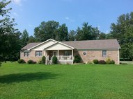 7676 W. County Rd. 450s Hanover IN, 47243