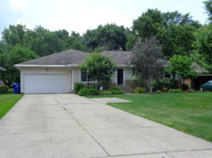 13543 Settlement Acres Dr. Brook Park OH, 44142