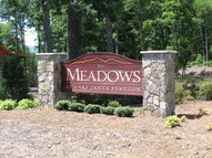 Lot 47 Meadows Station Drive Nebo NC, 28761