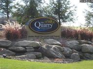 6071 Quarry Lake Dr Southeast Canton OH, 44730