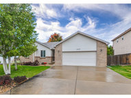 3107 52nd Ave Greeley CO, 80634