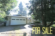 3309 89th Ave E Edgewood WA, 98371