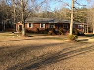515 Harvey Lokey Road Bethlehem GA, 30620