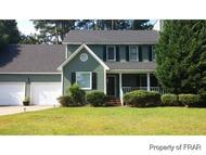 2544 Lull Water Drive Fayetteville NC, 28306