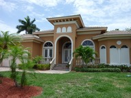 626 Park Shore Dr Naples FL, 34103