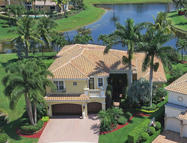 16350 Via Fontana Delray Beach FL, 33484