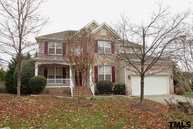 8405 Dunnington Circle Raleigh NC, 27613