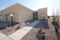 650 S Clubhouse Lane Sierra Vista AZ, 85635