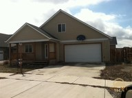 387 Woodman  Drive Belgrade MT, 59714