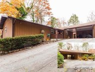 327/329 Knob Creek Road Pisgah Forest NC, 28768