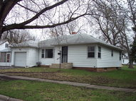 1204 Riddle Street Gowrie IA, 50543