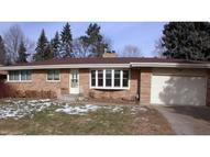 1129 County Road B2 W Roseville MN, 55113