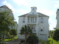 215 Sound Side Drive Atlantic Beach NC, 28512