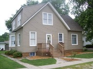 501 Seventh Street Mazon IL, 60444